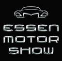 Essen Motor Show - CHRITTO, Messebau, Messebauer, Messestand