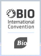 Bio International Convention - CHRITTO, Trade Show Booth Construction, Exhibit House