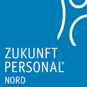 Zukunft Personal Nord - CHRITTO, Trade Show Booth Construction, Exhibit House