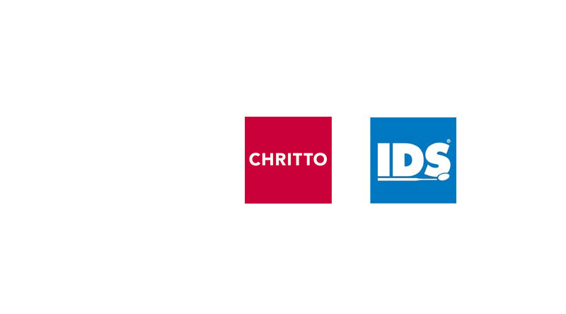 Planning Your IDS 2019 Exhibition Experience - with Chritto